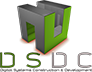 DSDC - Digital Systems Development & Construction